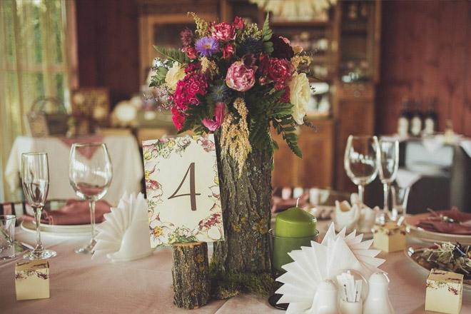 tauqfrgtklyvkdq9 - istanbul düğün organizasyon fiyatları