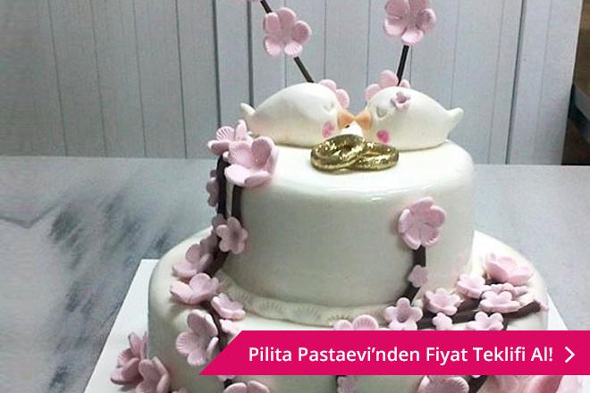 Pilita Pastaevi