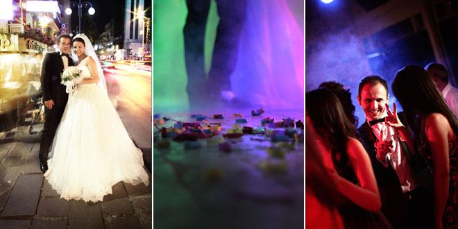 en yeni düğün fotoğrafı trendleri ve dahası
