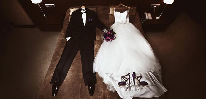 teradise3 - en yeni düğün fotoğrafı trendleri ve dahası