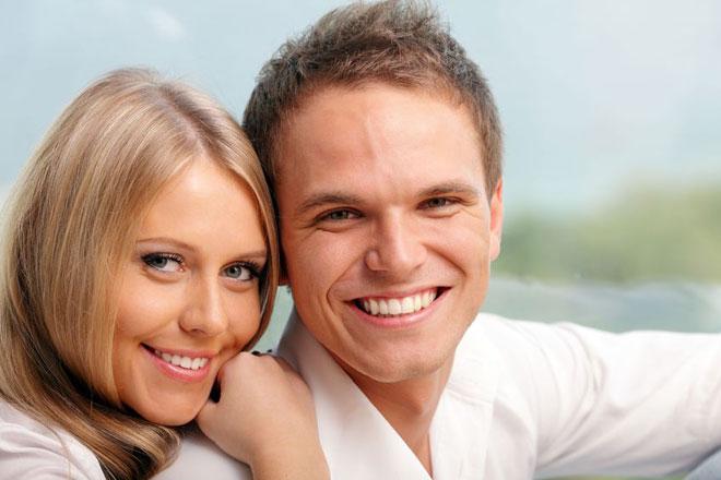 1 - evlilik terapistinden Öğütler
