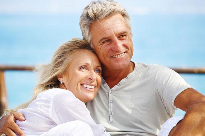6 - evlilik terapistinden Öğütler