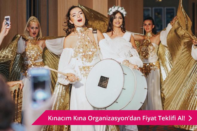 thxl5m14pehn2pzc - kına gecen benzersiz olsun: istanbul'da öne çıkan kına organizasyon firmaları