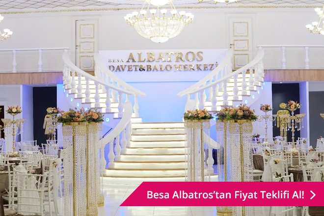 tjblmw5fwztkechl - Besa Albatros Düğün Davet