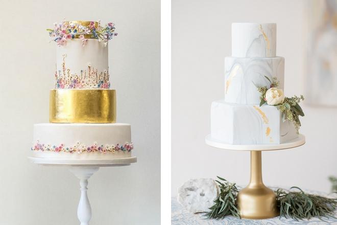 tkcmqcx9wltgpxlm - 2018 düğün trendleri