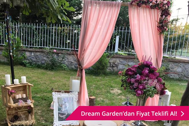 tvmuysacd161yj8l - Dream Garden