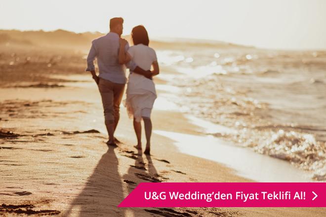 UG Wedding