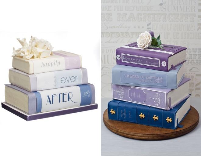u1ow1xeuklmr96ns - görülmemiş düğün pastası fikirleri