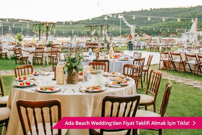 u4hnswbyz3rxfkpk - İstanbul'da kır düğünü mekanları ve fiyatları