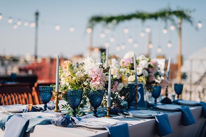 düğün.com çiftlerinden düğün mekanı önerileri!