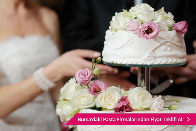 ueph3h9fgvxb76mn - Şehir Şehir nişan ve düğün pastası fiyatları