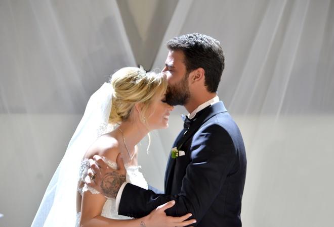 ukdcovu9nmf46wd6 - otel düğünü yapmaya nasıl karar verdiler: müge ve emircan!