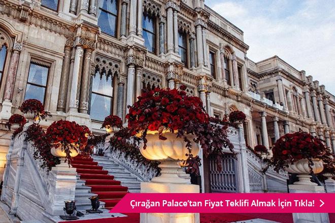 utdrfuhs74pkqcms - istanbul tarihi düğün mekanları | kasır, saray ve yalıda düğün fiyatları