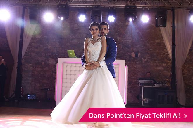 ugoaw5cj3sbwhz9e - İstanbul'da düğün dansı eğitimi alabileceğiniz dans kursları