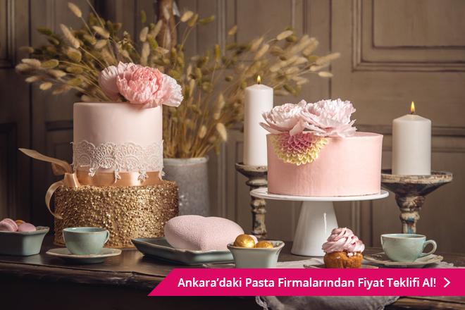 uo1zdk2e0c5m6nyz - Şehir Şehir nişan ve düğün pastası fiyatları