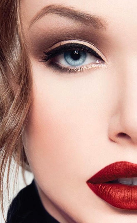 uohyscjzjnylluz5 - mavi gözlüler için göz makyajı hakkında bilmen gereken her şey!