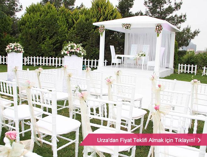 urza_14 11 - İstinye'de samimi bir bahçe düğün mekanı Urza