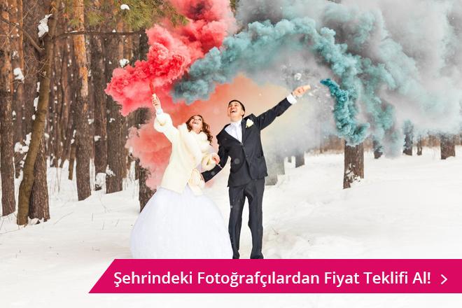 ushc60poicm9meto - bir başkadır kışın düğün yapmak: tüm yönleriyle kış düğünü rehberi