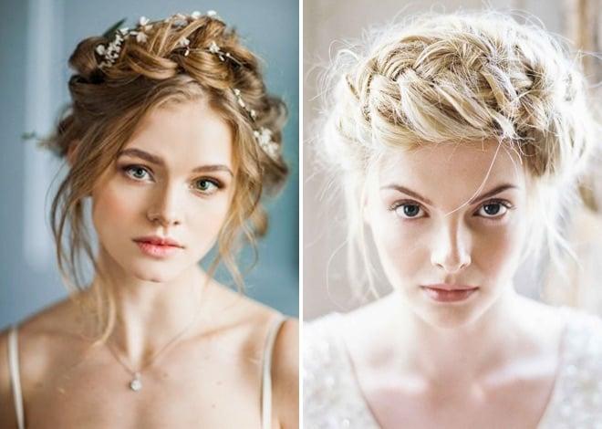 utgwcihtmrzphi4c - örgü gelin saçı modelleri hakkında bilmen gereken her şey!
