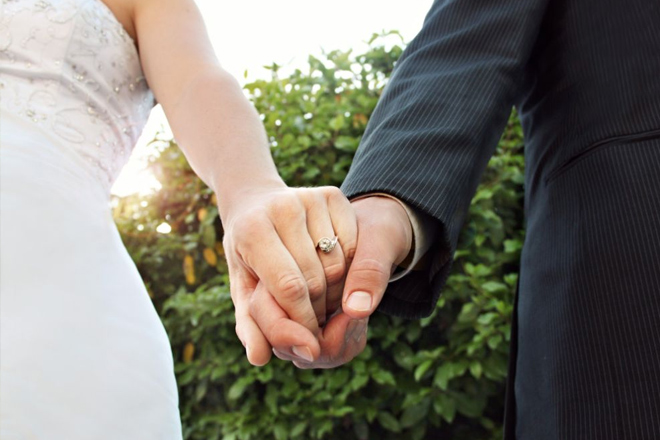 uu07vzbswkqeapnu - evlendikten sonra evlilik sözleşmesi