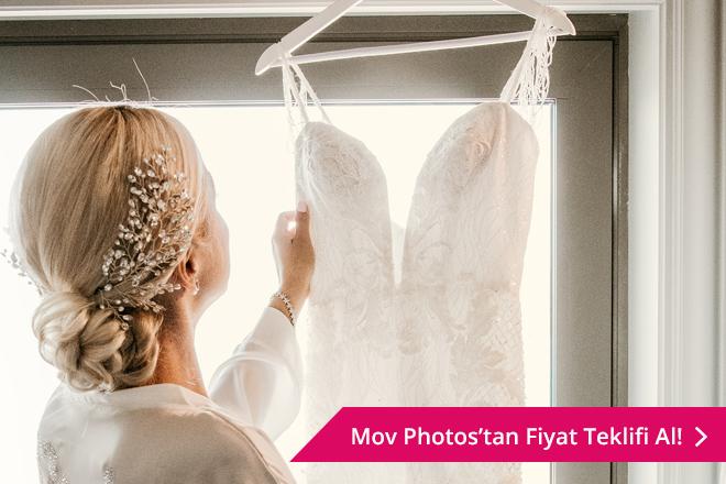 Mov Photos