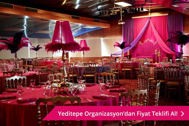 uuzjsgefcvhdhpfv - Yeditepe Organizasyon