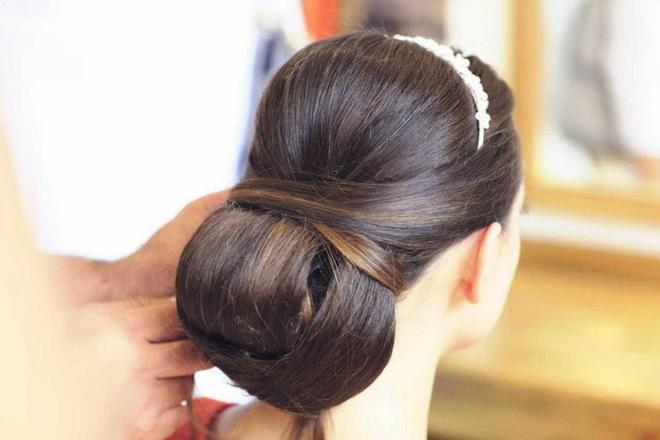 uw1yhizarqappzxn - gelin saçı ve makyajını seçmene yardım edecek ipuçları