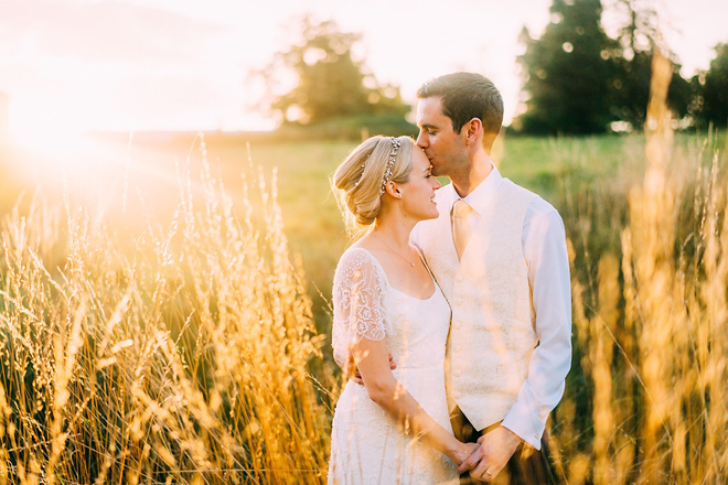antalya'da düğün fotoğrafçısı fiyatları
