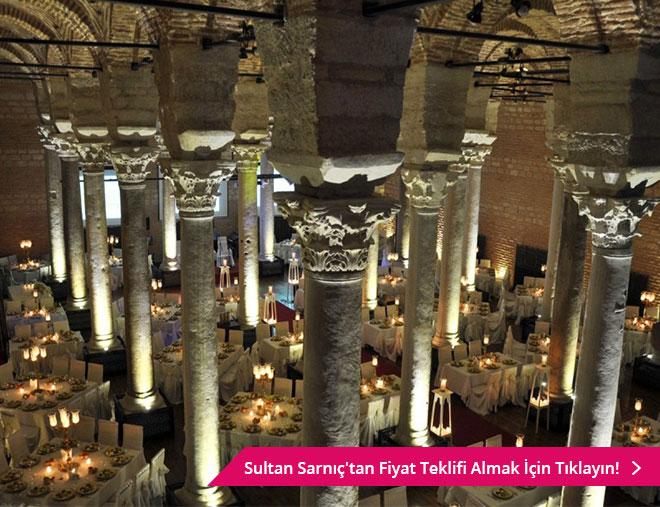 v2xusx0i9hz3d9mt - istanbul'da kış düğünü mekanları için öneriler