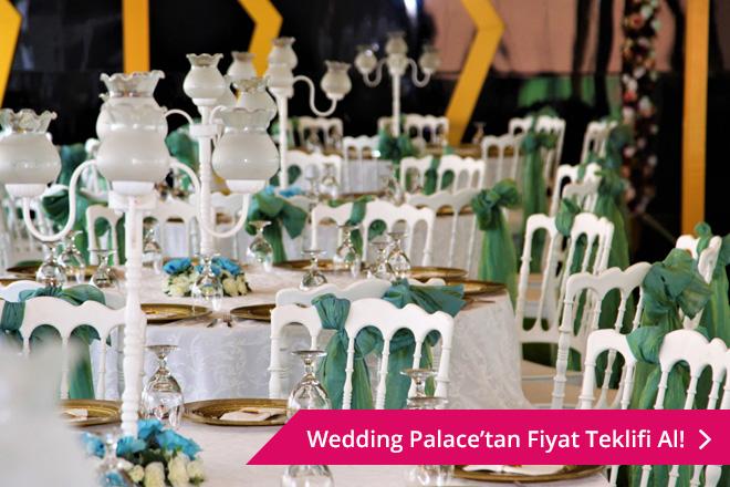 en özel gününde yanında olacak bahçelievler düğün salonları