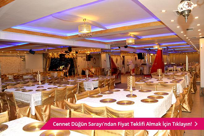 v3ydeglct6ecn9yc - bütçe dostu avrupa yakası düğün salonları