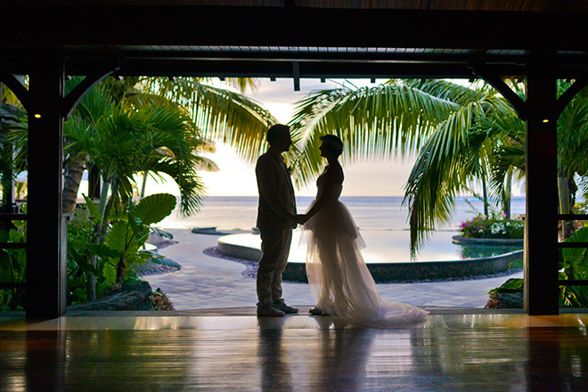 vbydspik8yrhuby1 - düğün hazırlıklarını 6 ay Önce bitirdiler! Üstelik yurt dışında evlendiler: canan ve michael!