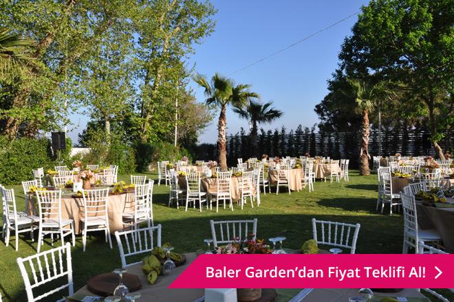 vksfg4fwrtiyyxls - Baler Garden