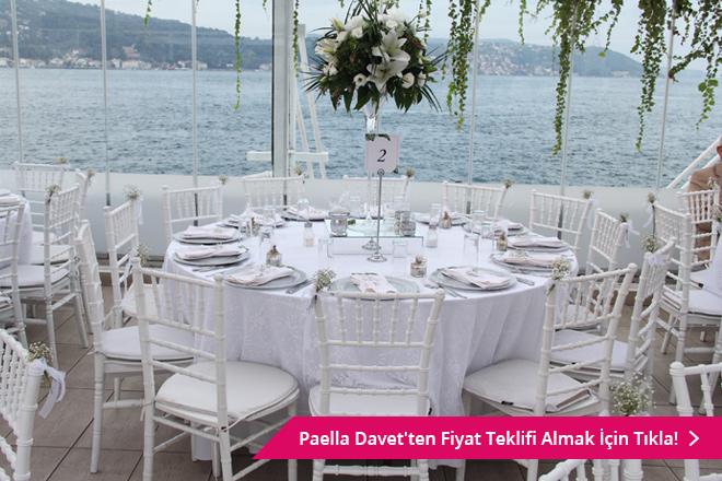 Paella Davet