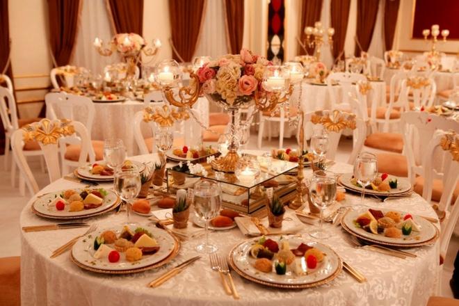 vngh5jta9vc7heyr - fuat paşa yalısı ile kendi düğününüzün misafiri olmaya ne dersiniz?