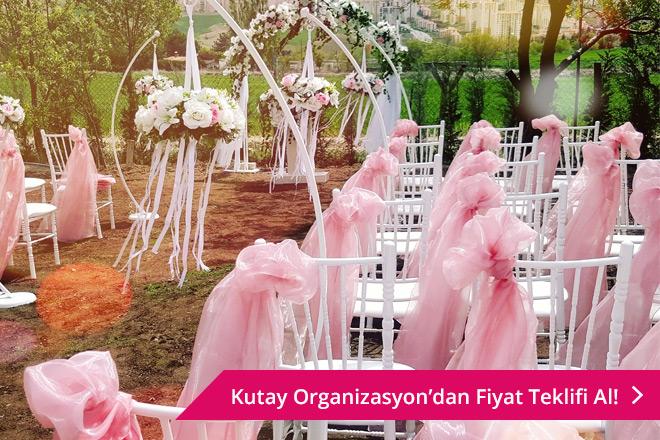 vq8qx3cevq9da4uu - ankara düğün organizasyon fiyatları