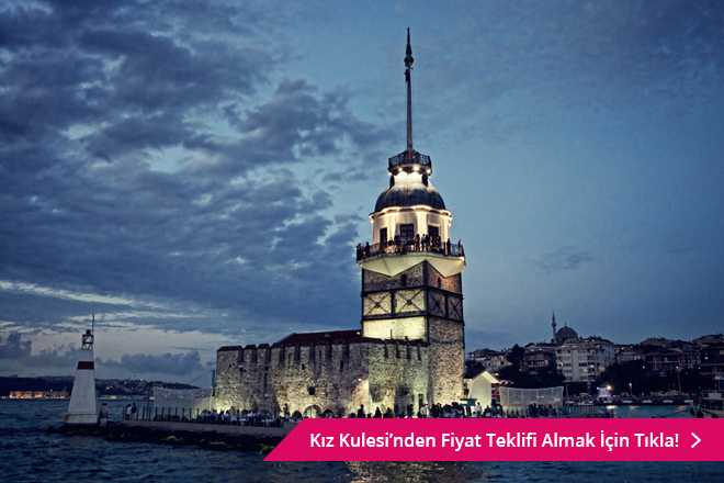 vs05wg4ieptb4jep - istanbul tarihi düğün mekanları | kasır, saray ve yalıda düğün fiyatları
