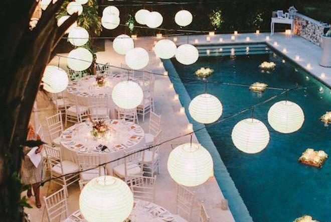 vtie0ri0ajt0a66k - tarzınıza uygun düğün mekanını bulun!