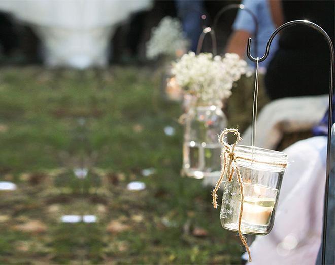vgwkd8jy5logcovp - modern zamanın köy düğünü: rustik düğünler