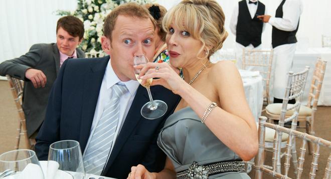 videopoz1 - düğün videonuzda harika görünmenin sırları
