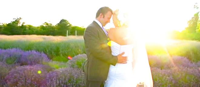videopoz2 - düğün videonuzda harika görünmenin sırları