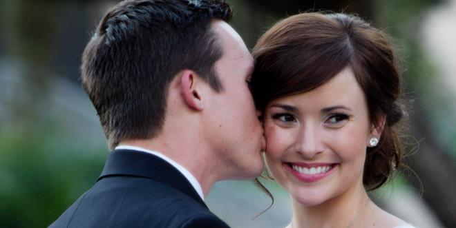 videopoz3 - düğün videonuzda harika görünmenin sırları