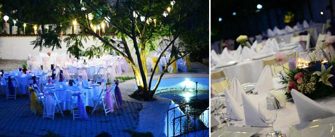 villa_garden - izmir'in gözde düğün mekanı villa garden