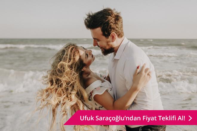 Ufuk Saraçoğlu