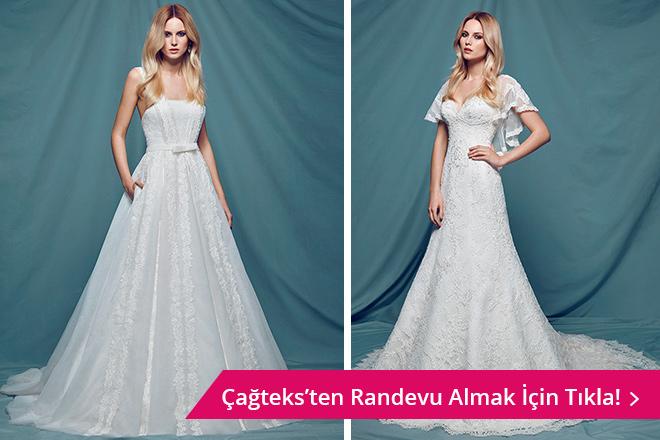 vqhtizvumjpu297d - türkiye'nin en iyi beş gelinlik markası nedir?