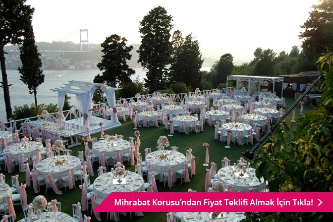 vygdcygxpadflqh9 - İstanbul'da kır düğünü mekanları ve fiyatları