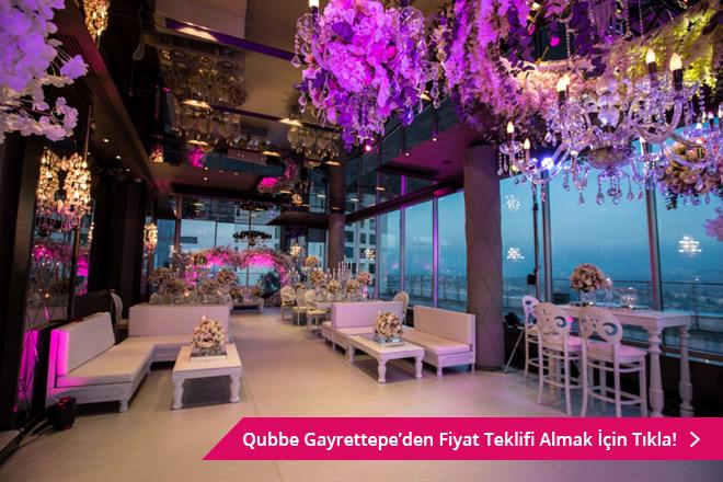 w8hv96nlte0azc5e - düğün.com çiftlerinden düğün mekanı önerileri!