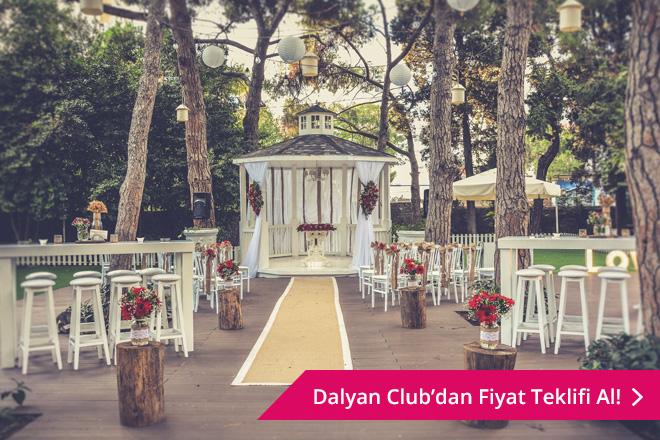 wbrwdkbtm7sqchlh - Dalyan Club