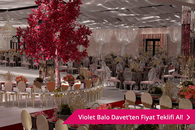 wcktnv3ek7fddtfj - senin için derledik: en dikkat çeken yönleri ile avcılar düğün salonları