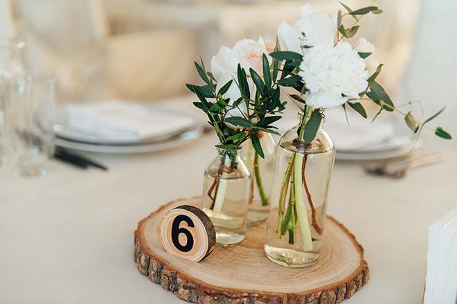 wedkxsejyumx8eko - 2018 düğün dekorasyon trendleri